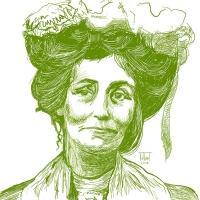 http://rowantallant.com/files/gimgs/th-11_Emmeline-Pankhurst-01-web_v2.jpg