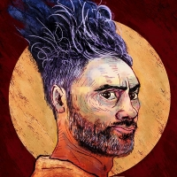 http://rowantallant.com/files/gimgs/th-11_Taika-Waititi-v01_web.jpg