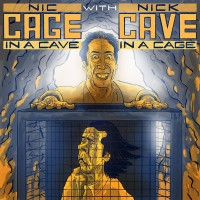 http://rowantallant.com/files/gimgs/th-6_Cave-Cage-v03-web.jpg