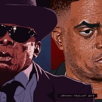 http://rowantallant.com/files/gimgs/th-6_John Lee Hooker Nas Twitter.jpg