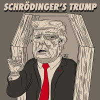 http://rowantallant.com/files/gimgs/th-6_Shrodingers-Trump.jpg