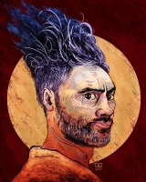 http://rowantallant.com/files/gimgs/th-6_Taika-Waititi-v01_web_v2.jpg