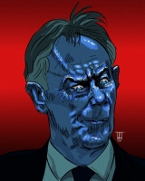 http://rowantallant.com/files/gimgs/th-6_Tony-Blair-Chilcot_v2_web_v2.jpg