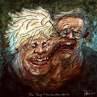 http://rowantallant.com/files/gimgs/th-8_Boris-Gove-Thing-03.jpg