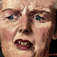 http://rowantallant.com/files/gimgs/th-8_Margaret Thatcher RTD_v2.jpg