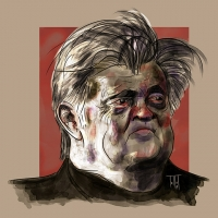 http://rowantallant.com/files/gimgs/th-8_Steve-Bannon-v01_3.jpg
