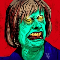 http://rowantallant.com/files/gimgs/th-8_Theresa-May-02_2.jpg