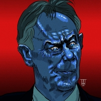http://rowantallant.com/files/gimgs/th-8_Tony-Blair-Chilcot_v2_web.jpg